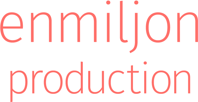EnMILjOn production